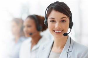 Type help desk solutions