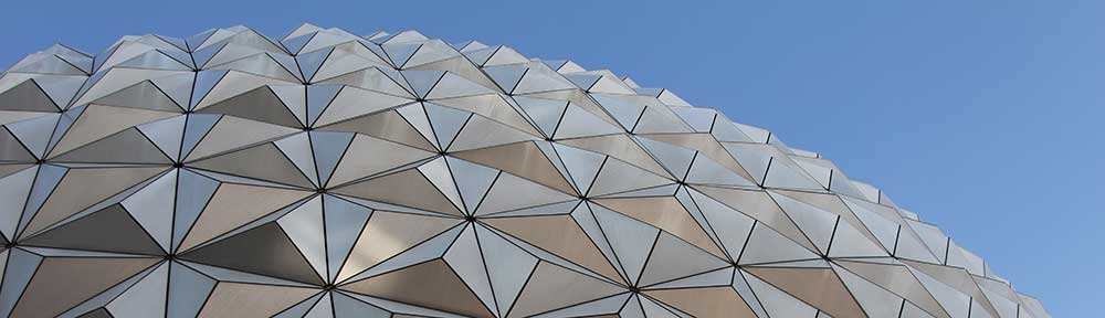 spaceship_earth_banner